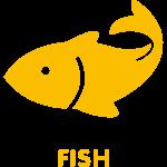 fish collagen
