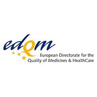 EDQM-200x200-ok