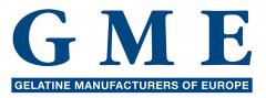 GME - logo