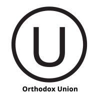 orthodox-union1